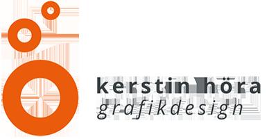 Kerstin Höra Grafikdesign