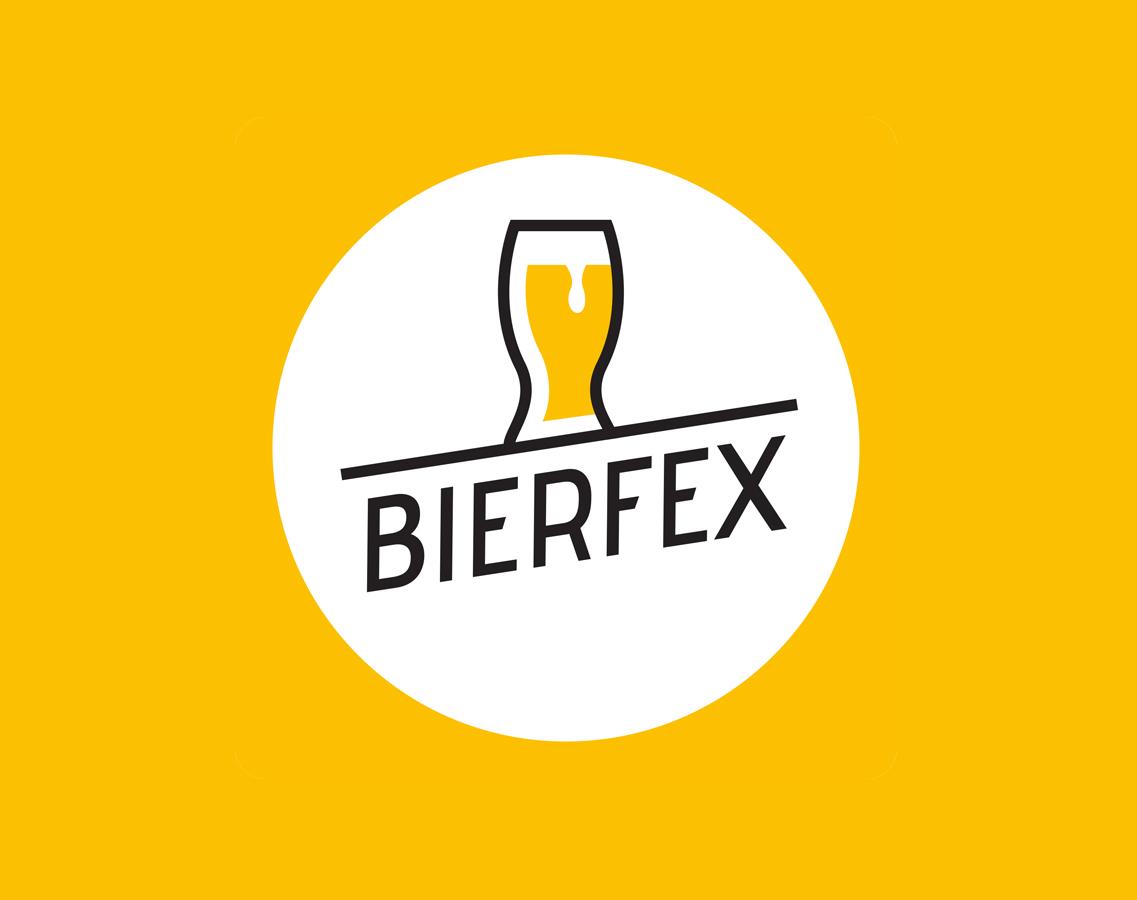 Bierfex_1137x900